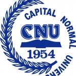 Capital-Normal-University-LOGO